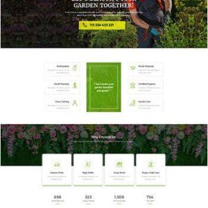 Gardener1-free-img