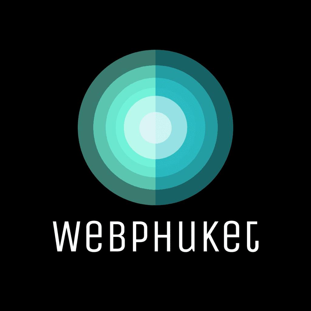 Webphuket-logo-2