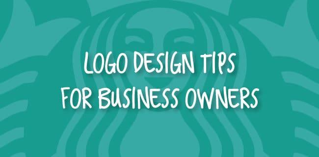 Logo-design-tips-for-business-owners Jpg