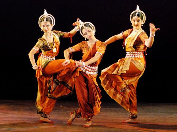 Odissi-dance Jpg