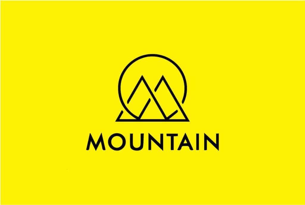I-will-create-a-modern-minimalist-professional-business-logo-design-01-scaled Jpg