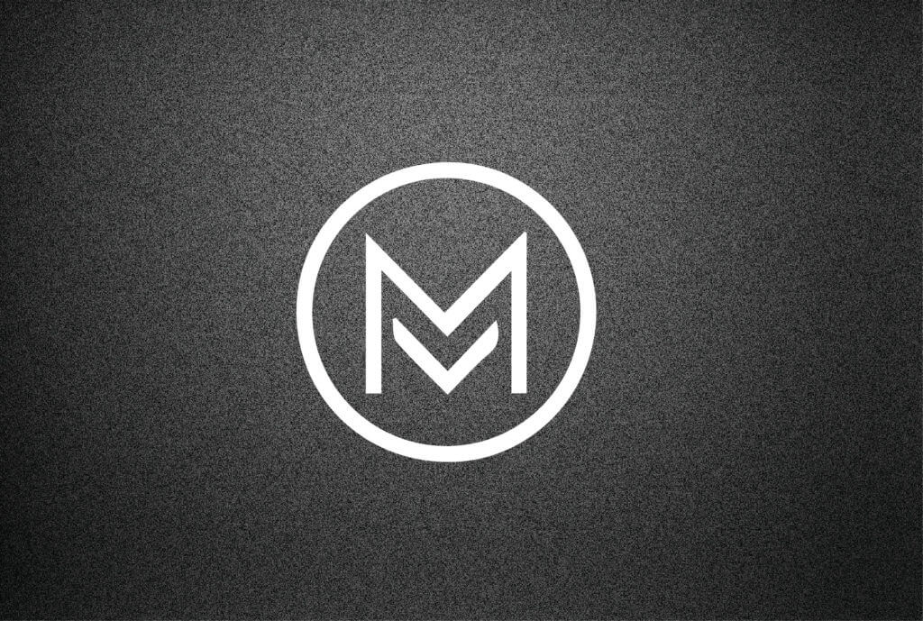 I-will-do-modern-minimalist-logo-design-01 Jpg