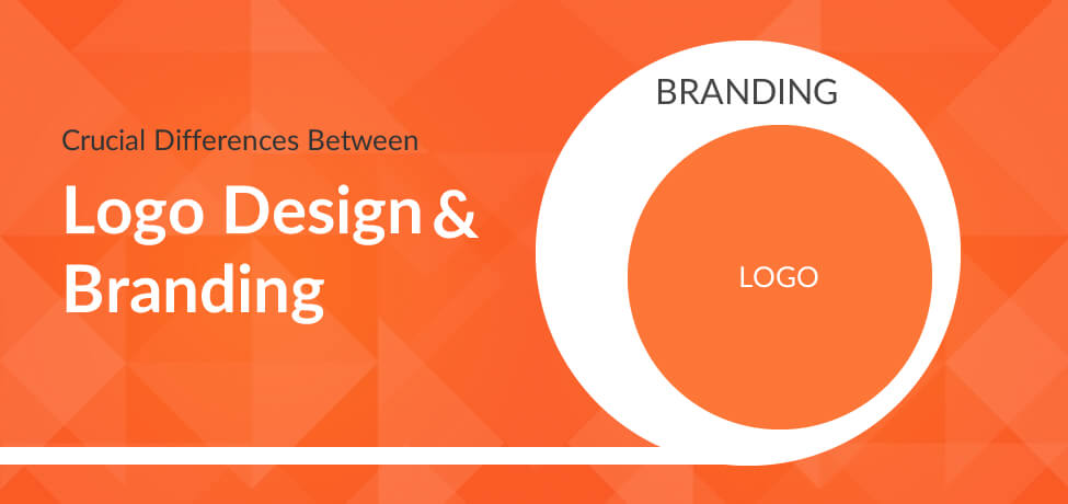 Differences-between-logo-and-branding Jpg