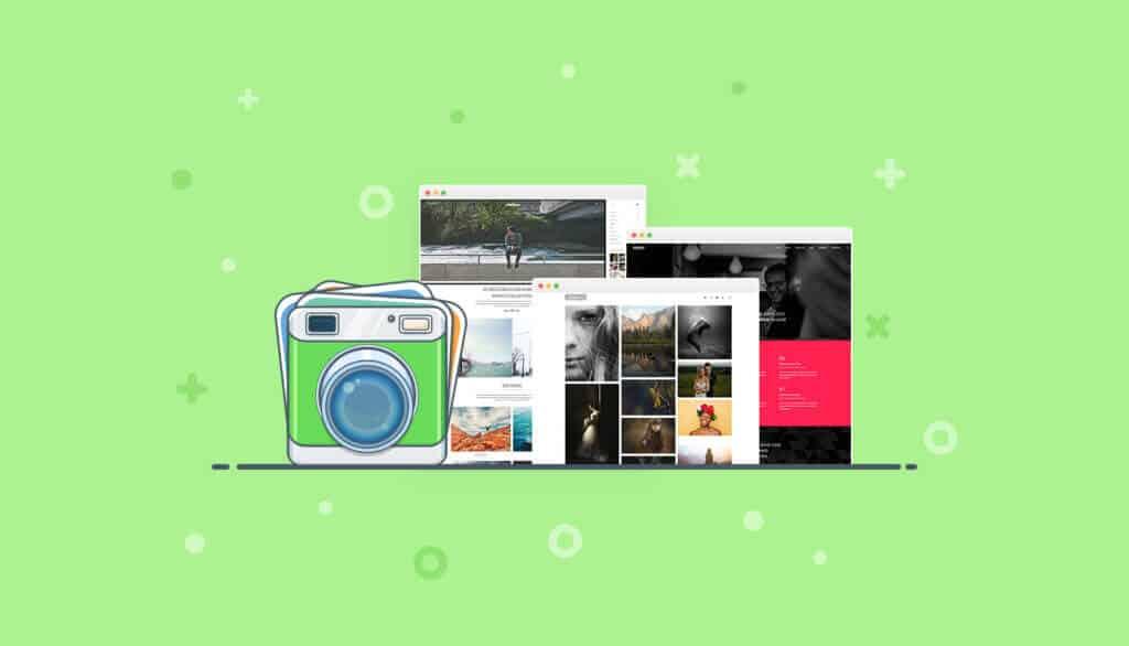 Best-portfolio-themes Jpg