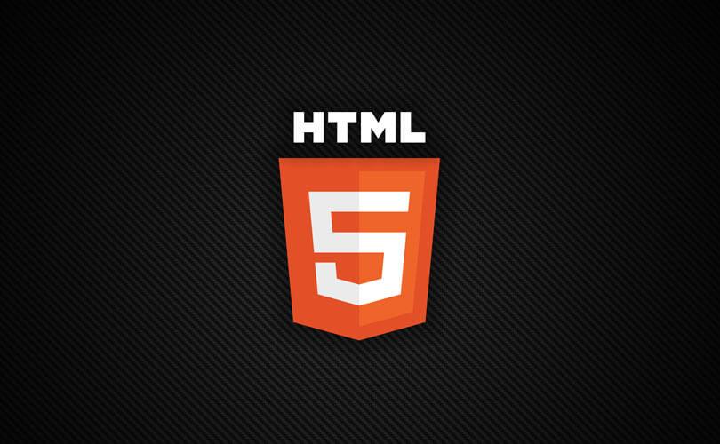 Best-responsive-free-bootstrap-html5-website-templates Jpg