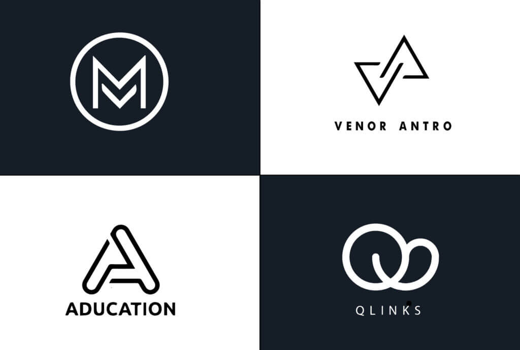 I-will-do-a-creative-unique-modern-minimalist-business-logo-design1-01 Jpg