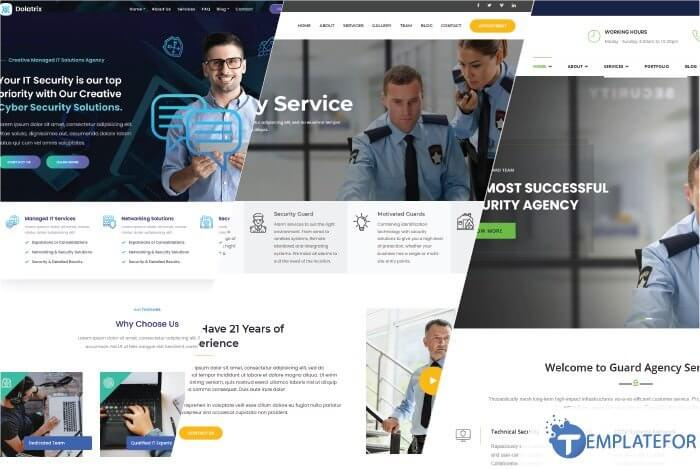 Security-services-website-templates Jpg