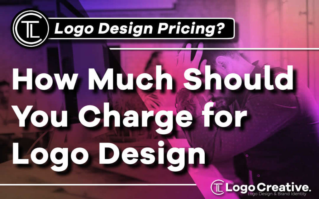 How-much-should-you-charge-for-logo-design Jpg