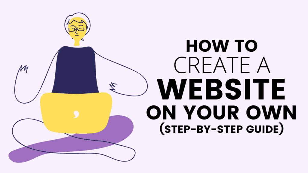How-to-create-a-website Png