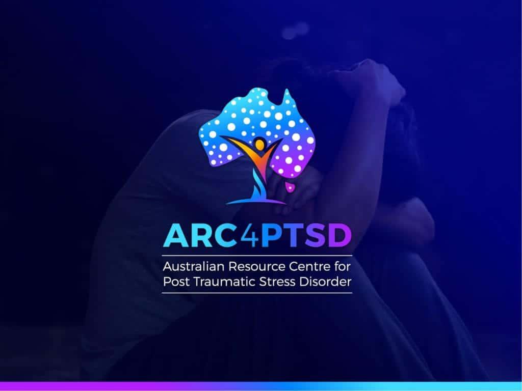 Arc4ptsd 4x Jpg