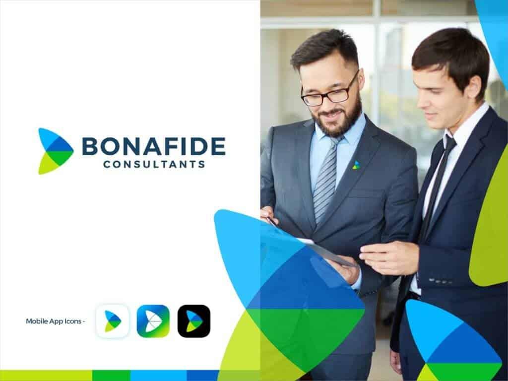 Bonafide Consultants 4x Jpg