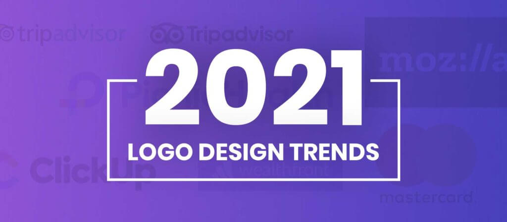 Logo-design-trends-2021 Jpg