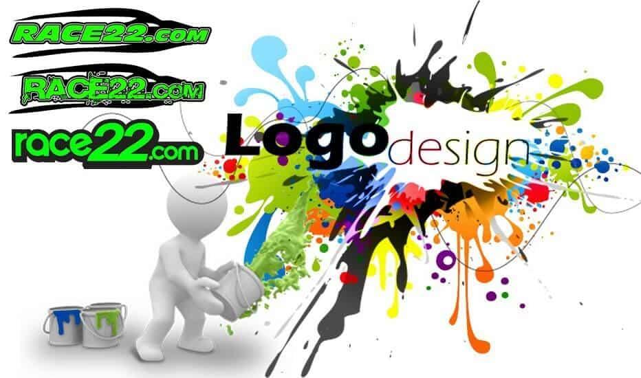 Logo-design Jpg