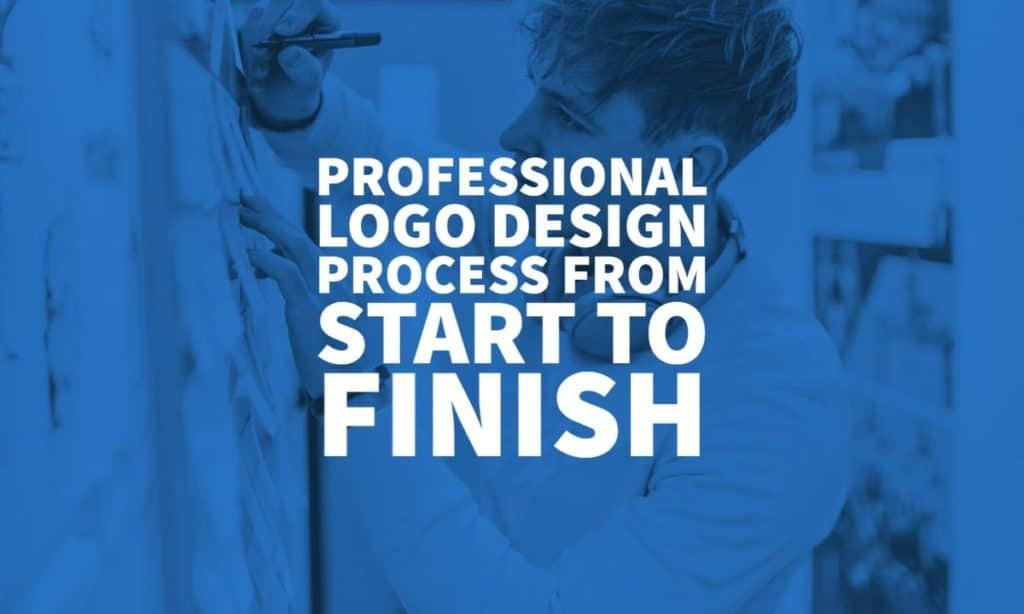 Professional-logo-design-process-branding Jpg