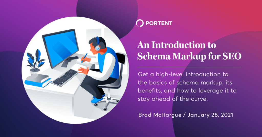Featured-image Intro-to-schema-markup Png