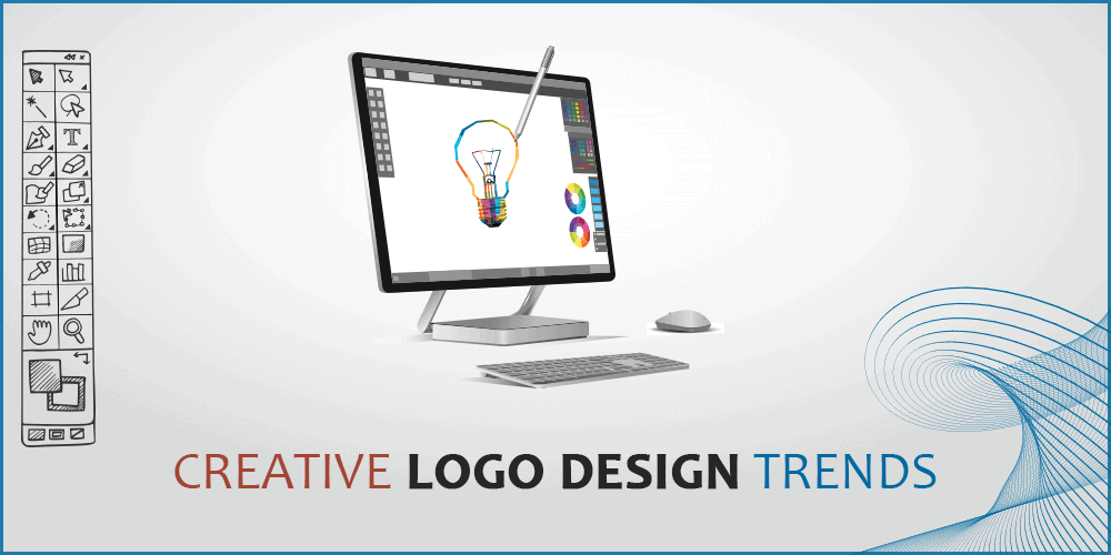 Latest-trends-of-logo-design-usa Png